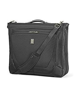 TravelPro Crew 11 Bi-Fold Carry On Garment Bag
