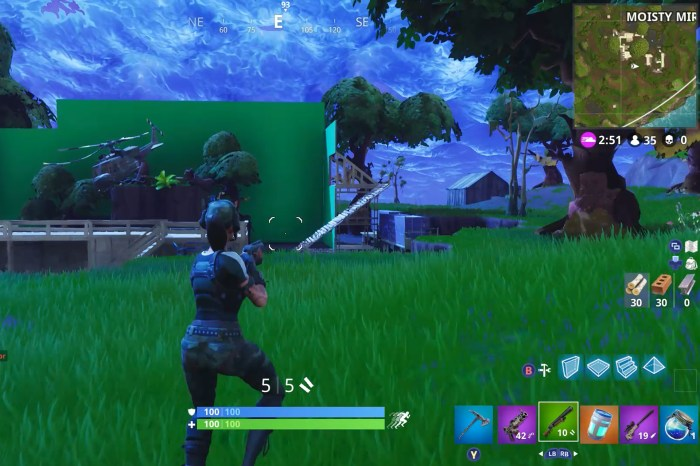 5 Reasons Why Fortnite Has Been So Successful and How You Can Apply the Same Tactics