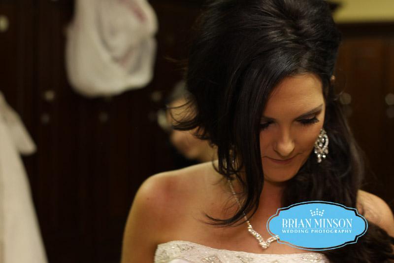 Brittani Amp Mikes Torreon Golf Club Wedding Show Low AZ