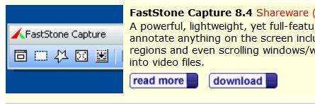 www.FastStone.org