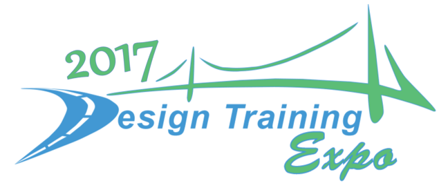 FDOT Design Training Expo 2017