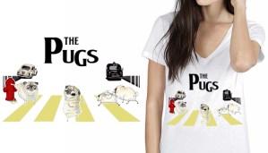 The Pugs