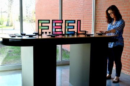 feel3