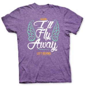 ill-fly-away-purple-t-shirt