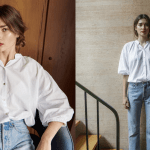 8 Things That Will Happen When You Wear A Simple Fashion Uniform