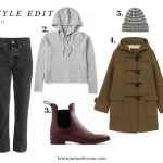 How To Layer For Warmth Without Looking Or Feeling Bulky