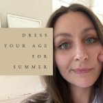 How To Be Fashionable For Summer At Any Age