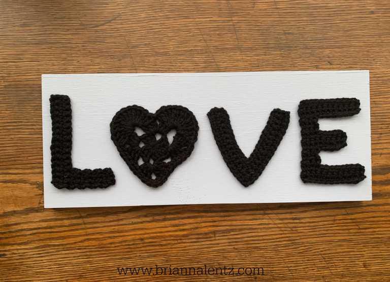 Crochet Love Image 9