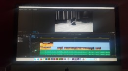 Audio For Video Editing (Adobe Premiere Pro)
