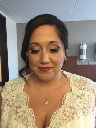 Herrera Wedding