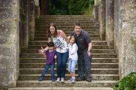 Better family photos