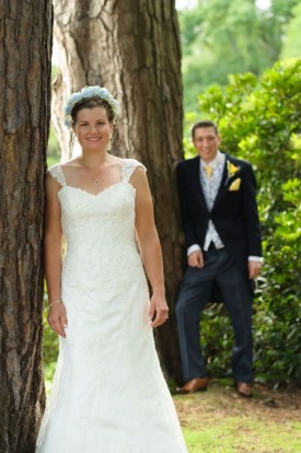Tylney Hall Wedding 21