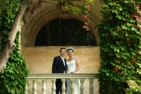 Tylney Hall Wedding 26
