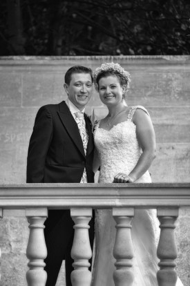 Tylney Hall Wedding 28