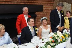 Tylney Hall Wedding 33