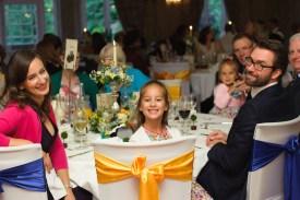 Tylney Hall Wedding 36