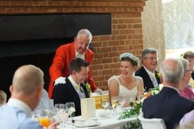Tylney Hall Wedding 44