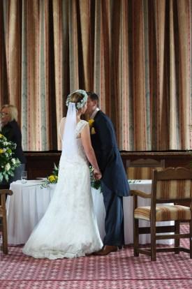 Tylney Hall Wedding 6