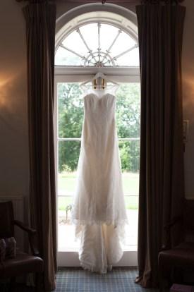 Highfield-park-wedding-photography-34