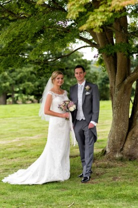 Highfield-park-wedding-photography