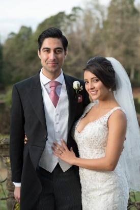 Winter-Wedding-Tylney-Hall-17