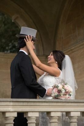 Winter-Wedding-Tylney-Hall-20