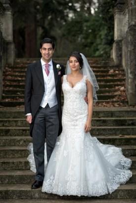 Winter-Wedding-Tylney-Hall-39