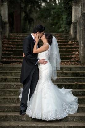 Winter-Wedding-Tylney-Hall-41