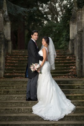 Winter-Wedding-Tylney-Hall-43