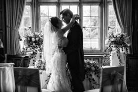 Winter-Wedding-Tylney-Hall-55
