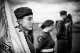 Air Cadets Farnborough 12