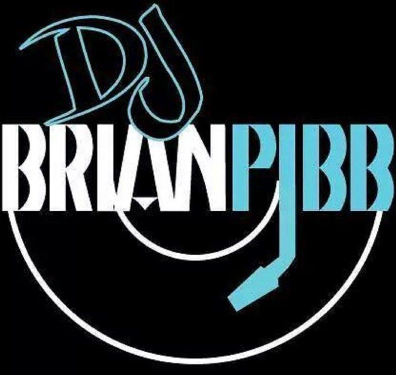 DJBrianPibb