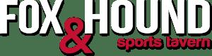 Top 40 DJ Fox & Hound Richardson