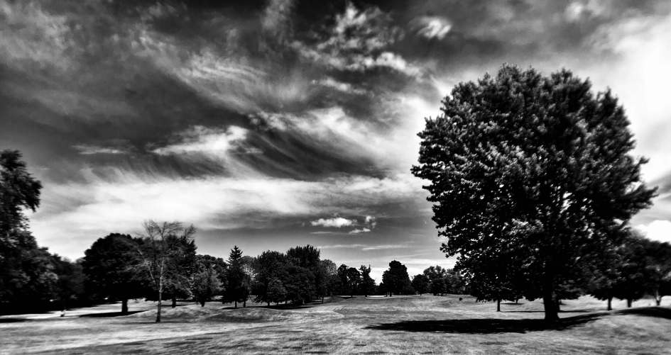 2016-07-12-Spring Valley Country Club-20206-Hole 1-Approach