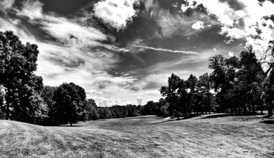 2016-07-12-Spring Valley Country Club-22852-Hole 4-Approach Shot