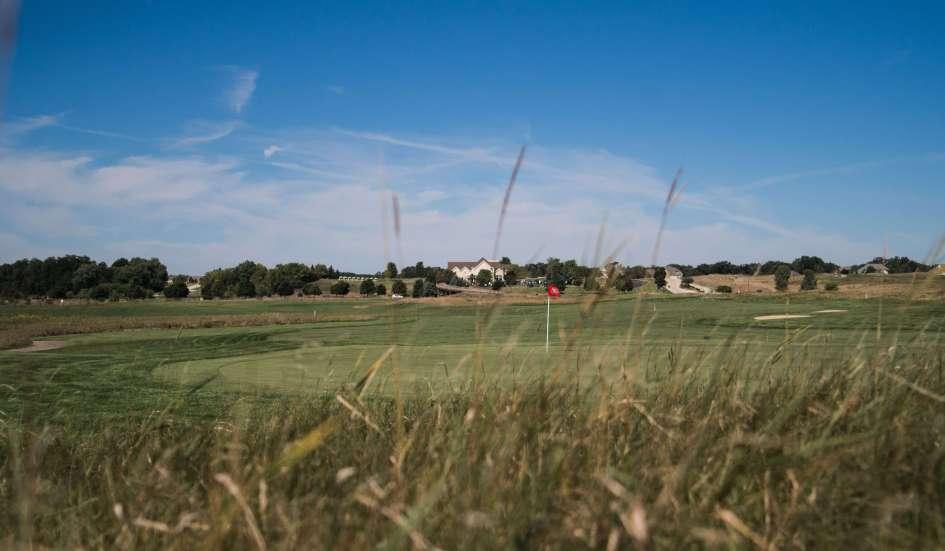 Broadlands Golf Club 2016-08-23-Hole 10-1023420