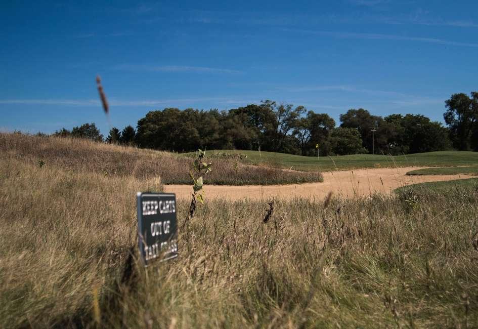 Broadlands Golf Club 2016-08-23-Hole 11-1036070