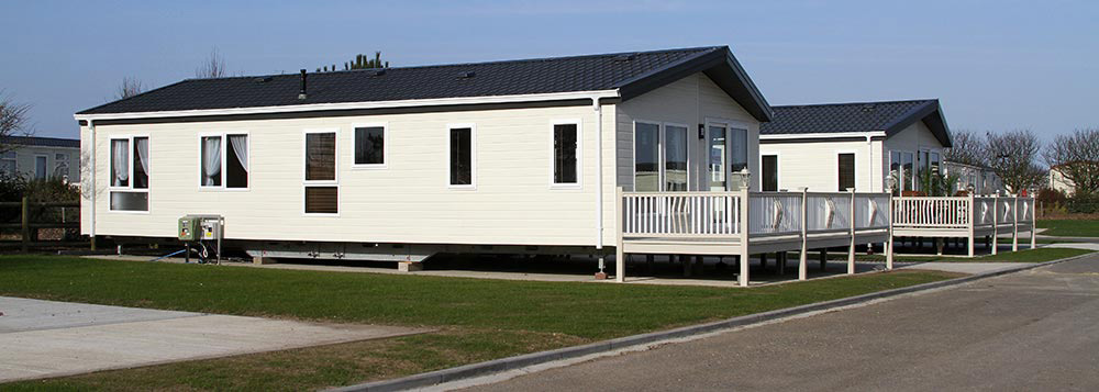 manufactured home vs mobile home
