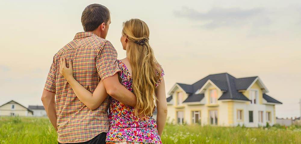 a couple approved for a mortgage after foreclosure in colorado