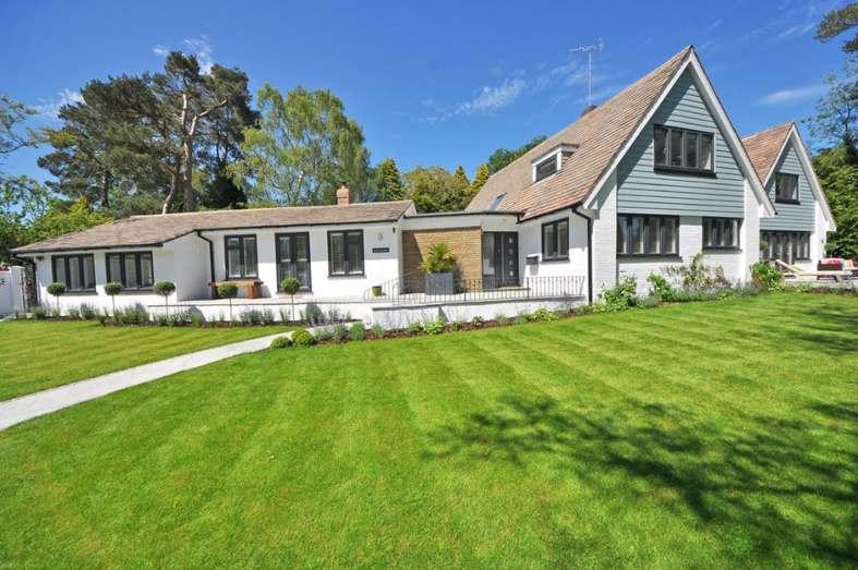 Home - Colorado Mortgage Broker