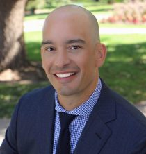 Brian Quigley Denver Mortgage Broker Profile Photo
