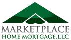 denver mortgage broker Brian Quigley
