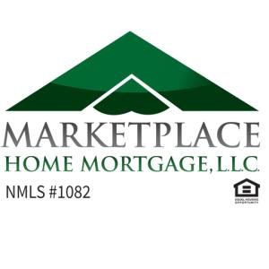 mortgage broker denver colorado