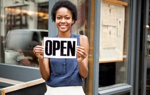 SMALL BUSINESS LOHI