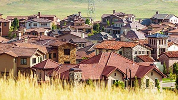 mortgage refinance denver colorado