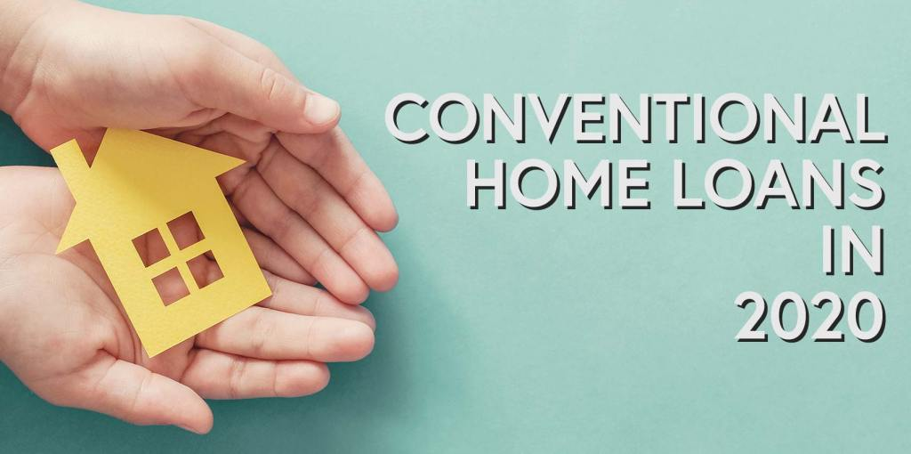 Conventional Home Loans in Colorado