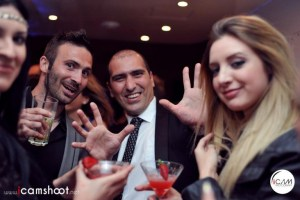 Entertainment for Events in Malta – Out with the Old in with the New