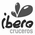 Ibero Cruceros