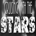 Cruising With The Stars