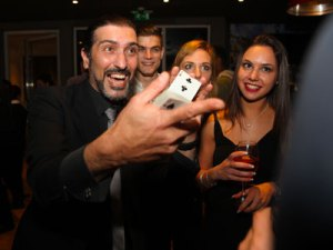 Close-Up-Magic-Entertainment-For-Events-and-Parties-Malta-MagicianMalta-Brian-Role